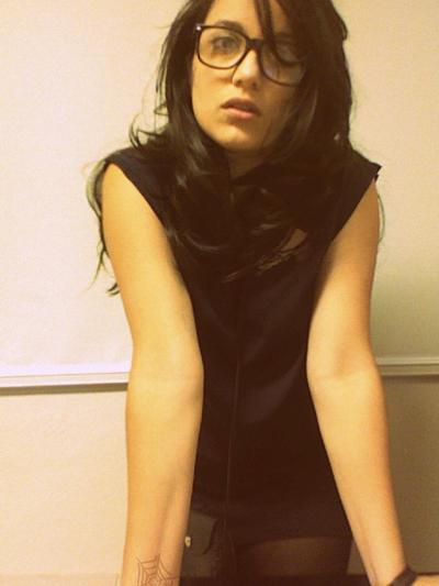 Lynartz's Profile Picture