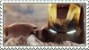 Stamp - Crash