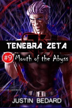 Tenebra Zeta #9: Mouth of the Abyss
