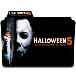 Halloween 5 by edc76