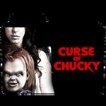 Curse Of Chucky V1
