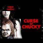 Curse Of Chucky V2