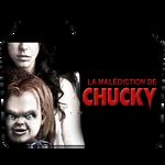La Malediction De Chucky V1
