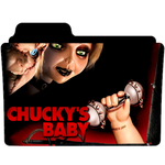 Seed Of Chucky V1