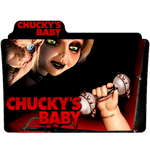 Seed Of Chucky V2