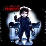 Cult Of Chucky V2