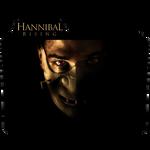 Hannibal Rising V3