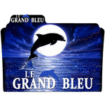 Le Grand Bleu V3