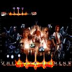 The Fifth Element(le Cinquieme Element) V4