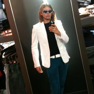 Trozdol's Profile Picture