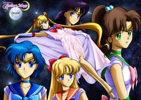 Sailor Team