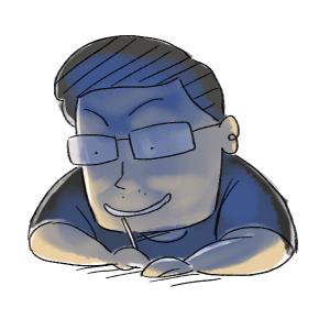 tsim's Profile Picture