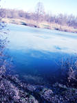 Watergrave