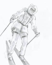 Snow-Job