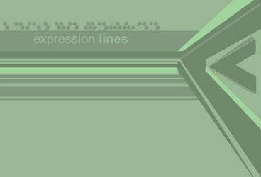 Expression Lines