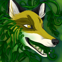 Lance plant shift icon by CunningFox