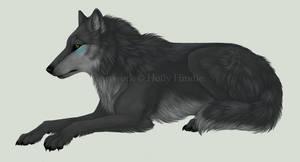 New fur technique