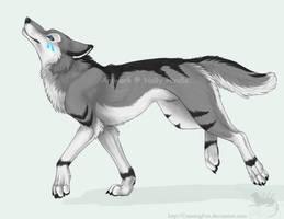 Nightfell by Bear-hybrid