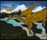 .:Dragon's Flight:.