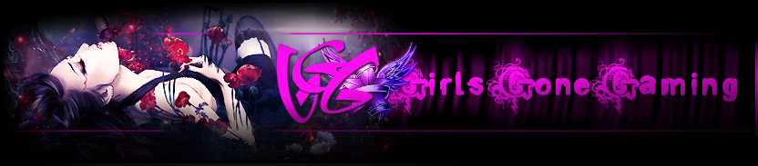 my banners and tournament ads Girls_gone_gaming_by_xkeepher-d4tgu4n