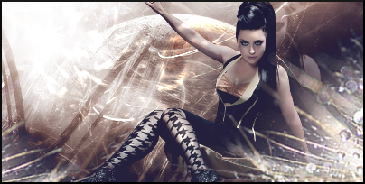 Rogue GFX Featured avatar thread Amy_lee_project_4_by_xkeepher-d4wgiqw