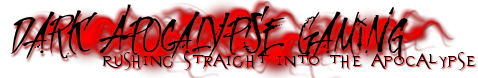 my banners and tournament ads Dark_apocalypse_gaming_banner_by_xkeepher-d5jiu9s