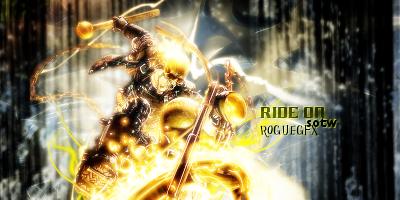 ride on Ride_on_sotw_entry_by_xkeepher-d5mykdj