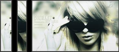 birdiekat by xKeepher