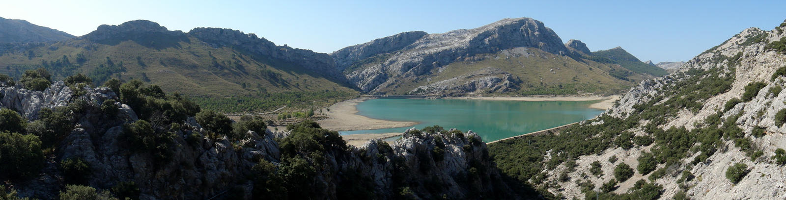 Cuber reservoir by AmBr0