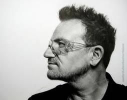 Bono (U2)