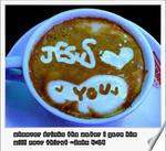 Jesus' Coffee