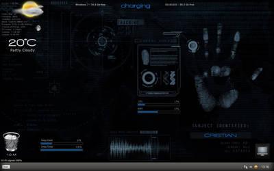desktop 7.08.2011