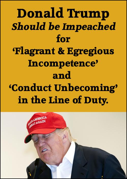 Trump Impeach 01 by PopeyeTheoB on DeviantArt