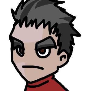 VicenteJM's Profile Picture