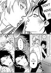 Army doctor pg58 by 6night-walking9