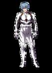 CM for VertigoR VII: Rei (rule 63) by 6night-walking9