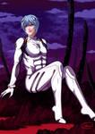 CM for VertigoR VIII: Rei (rule 63) by 6night-walking9