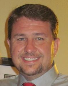 drjoshbrower's Profile Picture