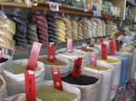 Seed shop