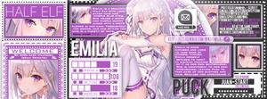 Emilia 25