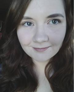 laurotica's Profile Picture