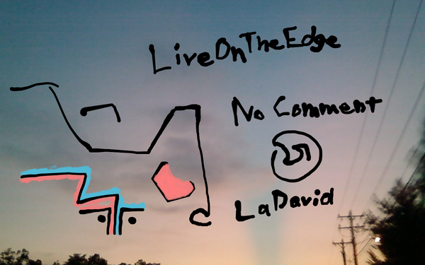 LaDavid's Profile Picture
