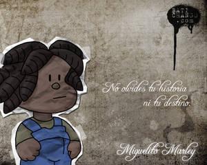 Miguelito Marley
