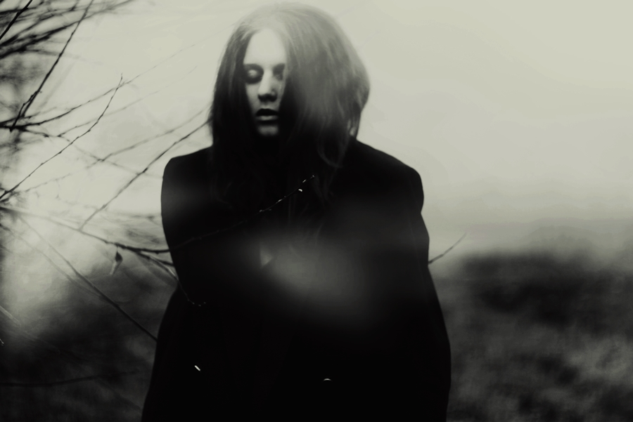 novembre. by nightshadowss