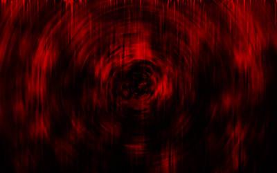Abstract Wallpaper II by DarkStORMWORLd