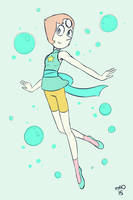 Pearl 2 by empty-10