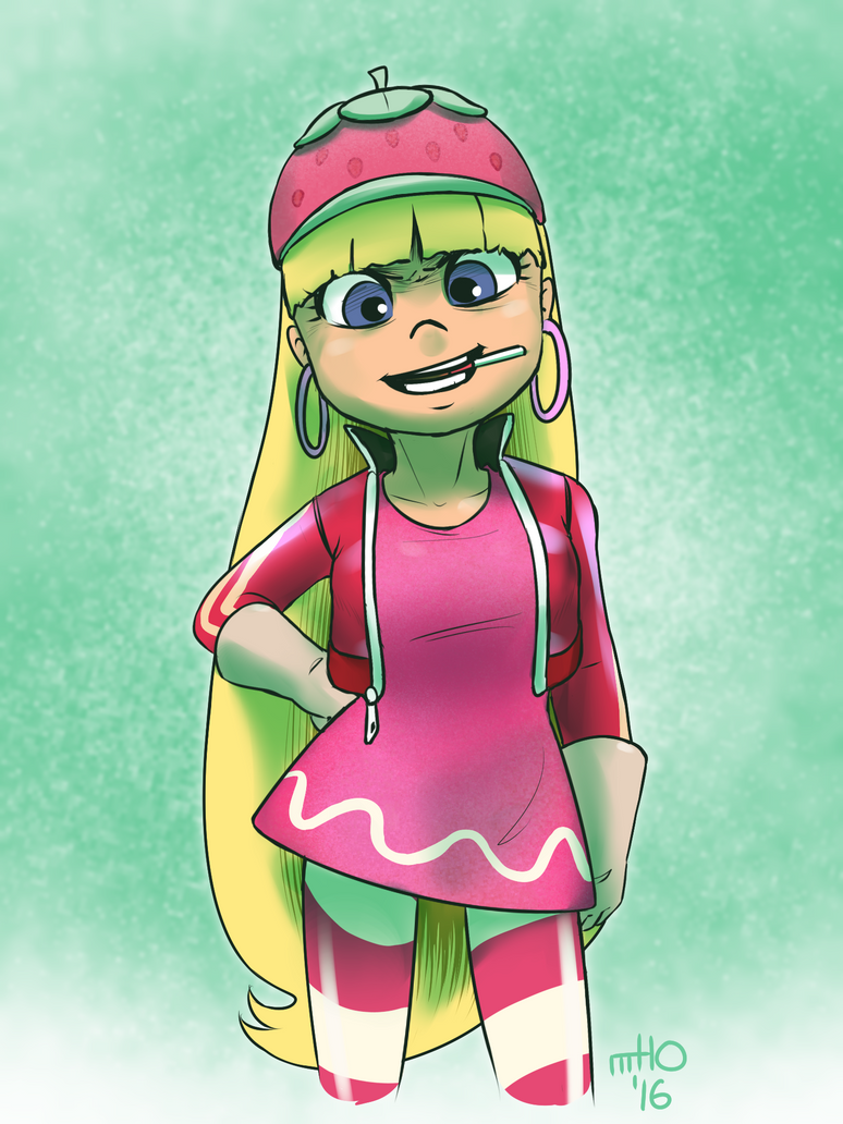 Pacifica Muttonfudge by empty-10