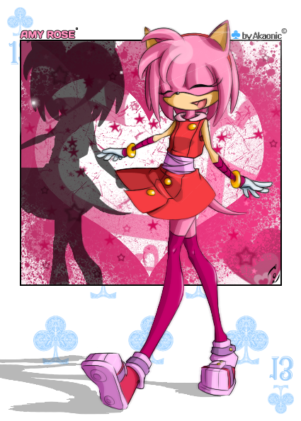 amy_rose_by_akaonic-d9gep1w.png