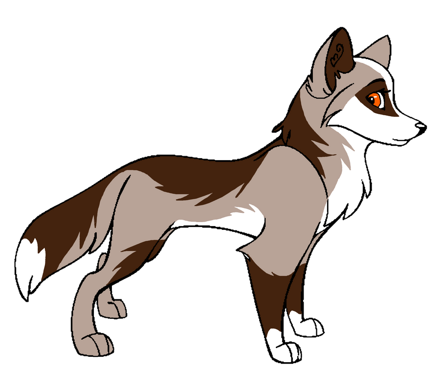 Active Reasons For Anger Among Children besides Review The Animators Survival Kit likewise Female Wolf Character Adoptable CLOSED 303115994 in addition Running Coloring Pages in addition Bxp135656. on drawing of someone running