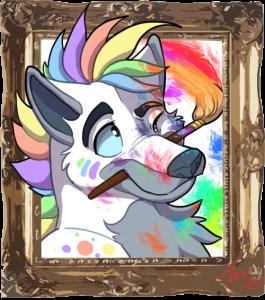 StanHoneyThief's Profile Picture